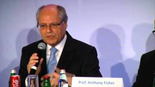 FM 6th Annual Conference 2013: Competing in Global Markets - Q&A