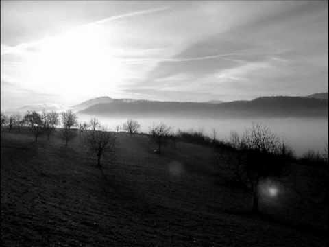 Eluveitie - Slanias Song