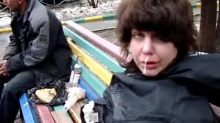 Реалити-шоу Бирюлёво Западное - Смотреть опасно