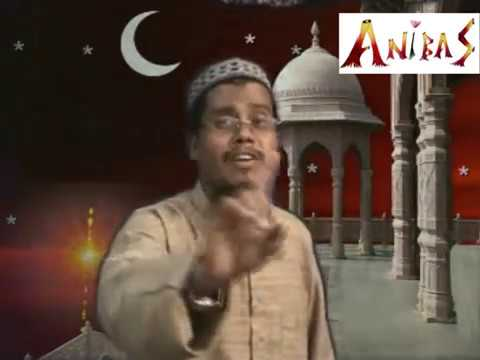 M A Samad | Ki bolbo ami Itihaser kotha | Bangla gojol