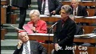 Sieg Heil SPÖ Edlinger