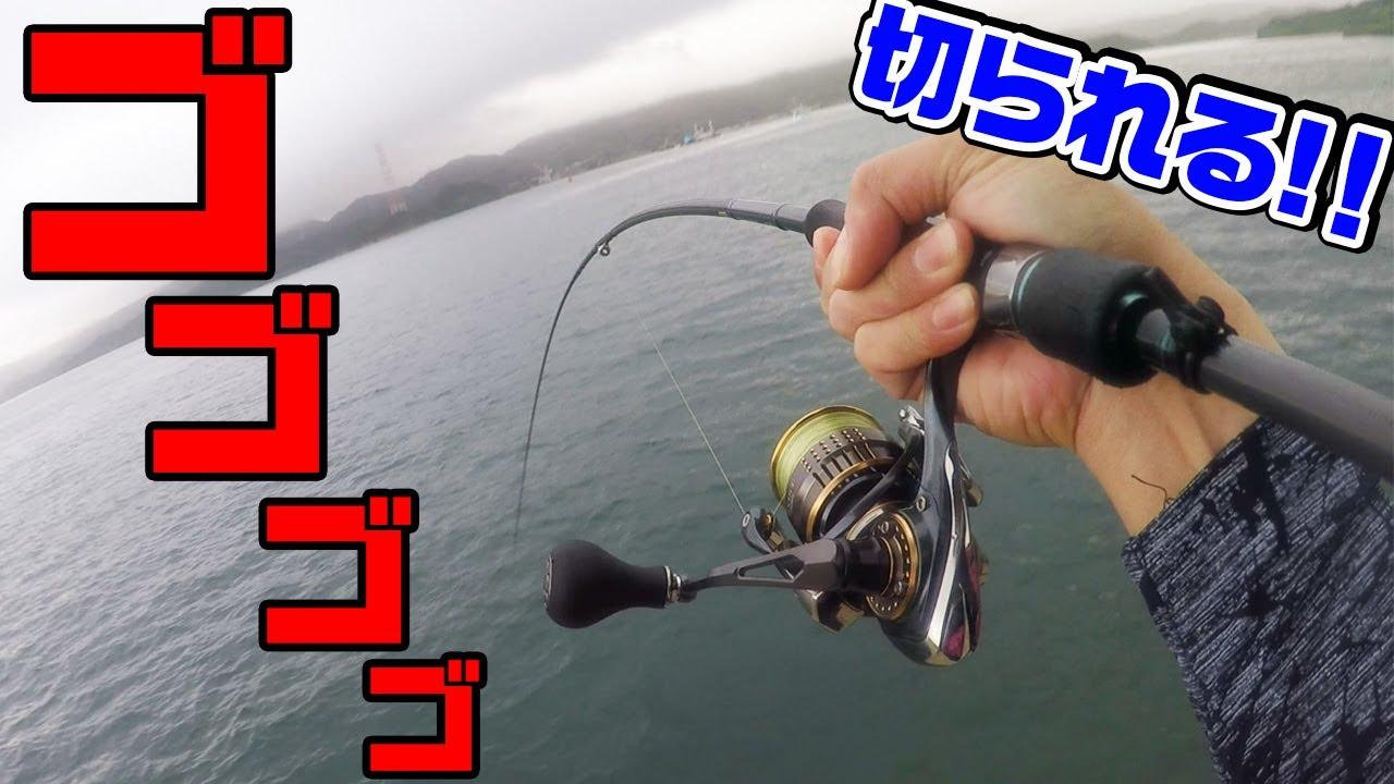 大逆転?!釣りキャンプで自己記録達成!?釣れないなら釣れる方法を!