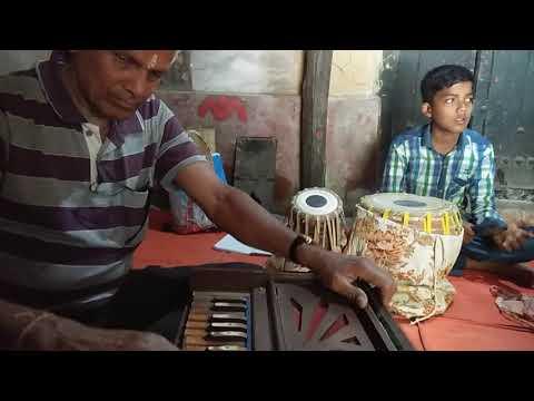 Lagena lagena ranga to holi khela re by Sachidananda Dwivedy...