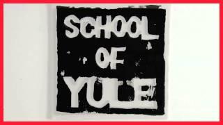 School of Yule