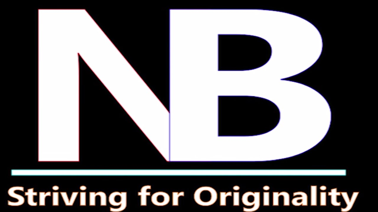 Download NB's Channel Trailer