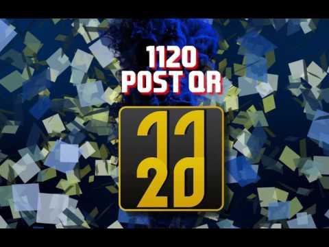 Promo @1120 Post Magazine !!!
