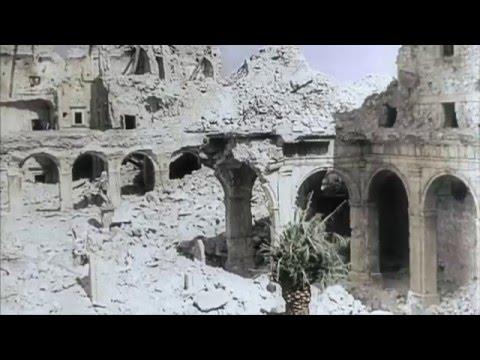 """Apocalypse: World War 2 (06) """"Inferno"""" (1944-1945)"""