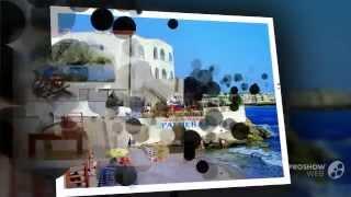 бутик отели греции(, 2014-10-17T11:00:29.000Z)