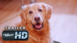 THE DOG DOC   Official HD Trailer (2020)   DOCUMENTARY   Film Threat Trailers