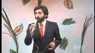 Ebi Ba Tou Khoda Hafez Tehran.mp3