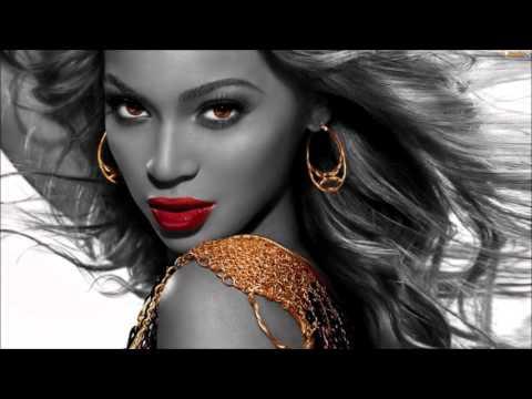 Beyoncé - You Love Me (2014)