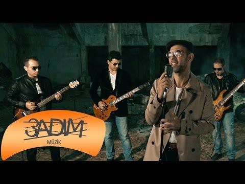Denge - Zorbozan (Official Video)