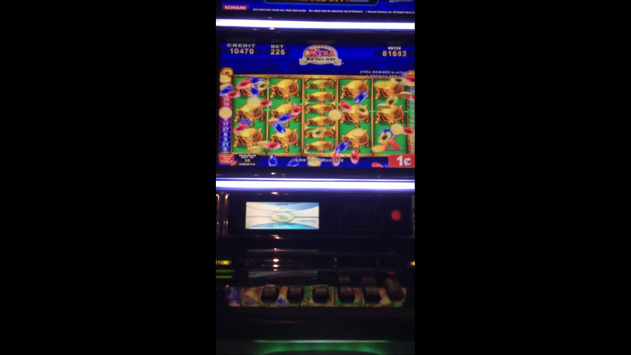 Slots at twin river casino casinos in the world