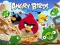 Angry Birds Classic PC Gameplay