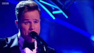 Baixar - Olly Murs You Don T Know Love Live At Strictly Come Dancing Grátis