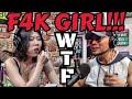 F4K GIRL, PUSING LOE NONTON INI‼️Vey Ruby Jane - Deddy Corbuzier Podcast
