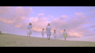 2017年4月26日発売の両A面シングル「地団駄ダンス/Feel!感じるよ」か...