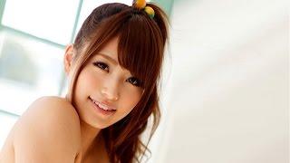 かわいいアジアの女の子