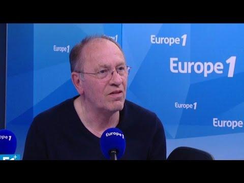 """Alain Depardieu : """"Gérard, il en a rien à faire des paillettes"""""""