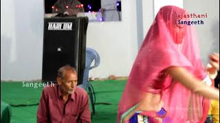 Ram Jane Rana | Vishnaram Suthar | Latest Marwadi Desi Bhajan