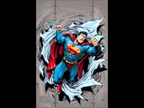 The Adventures of Superman - Episode 8: Fuel
