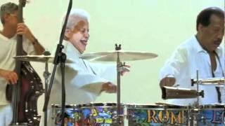 Tito Puente  Amigos - Calle 54 - New Arrival