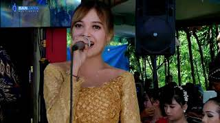 PUTRI KRISTYA (Widodari) - Cover KMB GEDRUG SRAGEN    ARS JILID 4 - Live Version