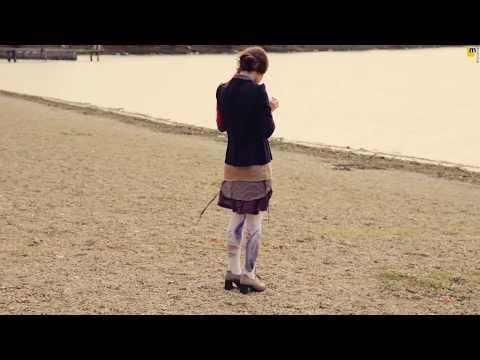 Cranes | Movanas Fashion Video