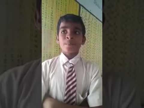 Aaku pacha chanda mama song sing by sk shaheb