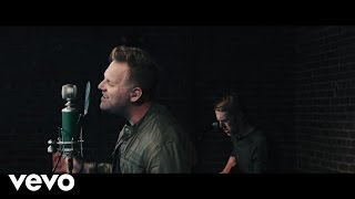 Matthew West - Broken Things (Acoustic)