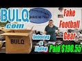 Bulq.com case unboxing - Reselling - How much really can I send to amazon and what Will I make?