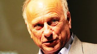 Steve King: Poor Kids Are Too Fat, Cut Their Food Stamps