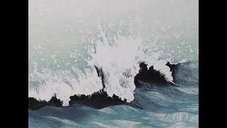 Download Jinsang - Solitude [Full BeatTape]