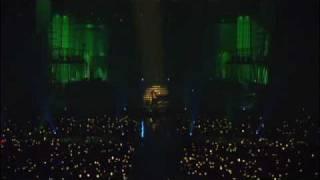 Big Bang [Big Show] - Only Look At Me Remix [Tae Yang Solo]
