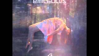 Emil Bulls - Dear Sadness