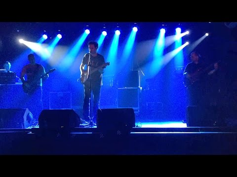 "Kaptan Levent Band - ""Mama"""
