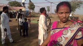 Marathi Marriage Dhingana