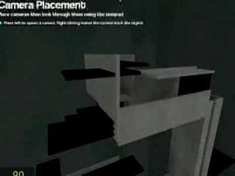 Architecture By Design   YouTube