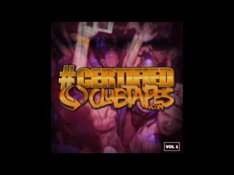 Certified ClubTapes Vol.01