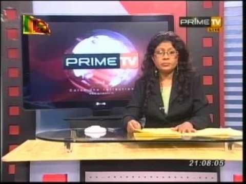 sri lanka news - photo #48