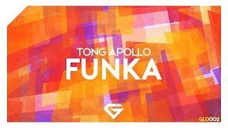 TONG APOLLO - Funka