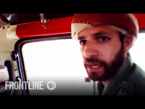 Download Youtube: Al Qaeda Group Claiming Responsibility for Charlie Hebdo Attack | FRONTLINE