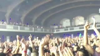 DJ Snake @ Pardon My French Tour, Shrine LA 2016