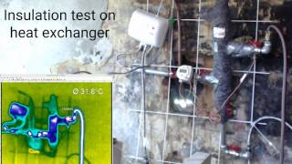 AURA insulation test heat exchanger thumbnail