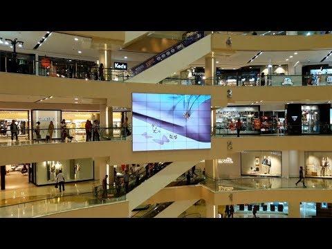 tunjungan-plaza-surabaya-:-jalan-jalan-dan-belanja-di-mall-tunjungan-plaza-surabaya---jalan2yuuk