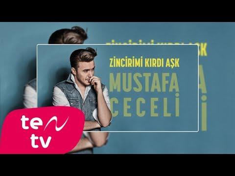 Mustafa Ceceli  - Peşindeyim(feat. Ajda Pekkan)