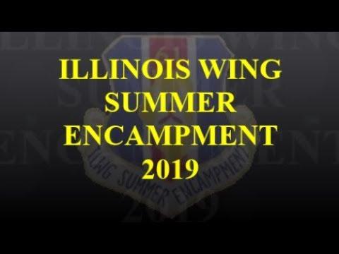2019-illinois-wing-summer-encampment