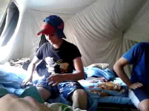 Видео мальчики друг друга в попку фото 415-505