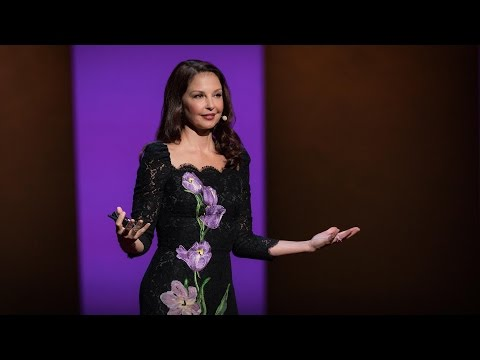 Download Youtube: How online abuse of women has spiraled out of control | Ashley Judd