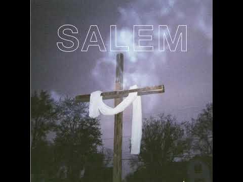 salem - king night [2010] - Full Album